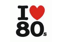 Love 80s architecture
